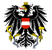 Coat of Arms Austria