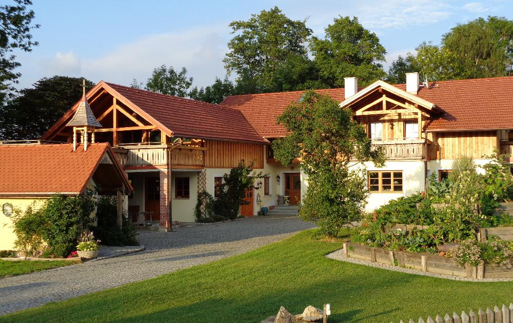 Eldorado for self and nature lovers For Sale - Austria - Upper Austria