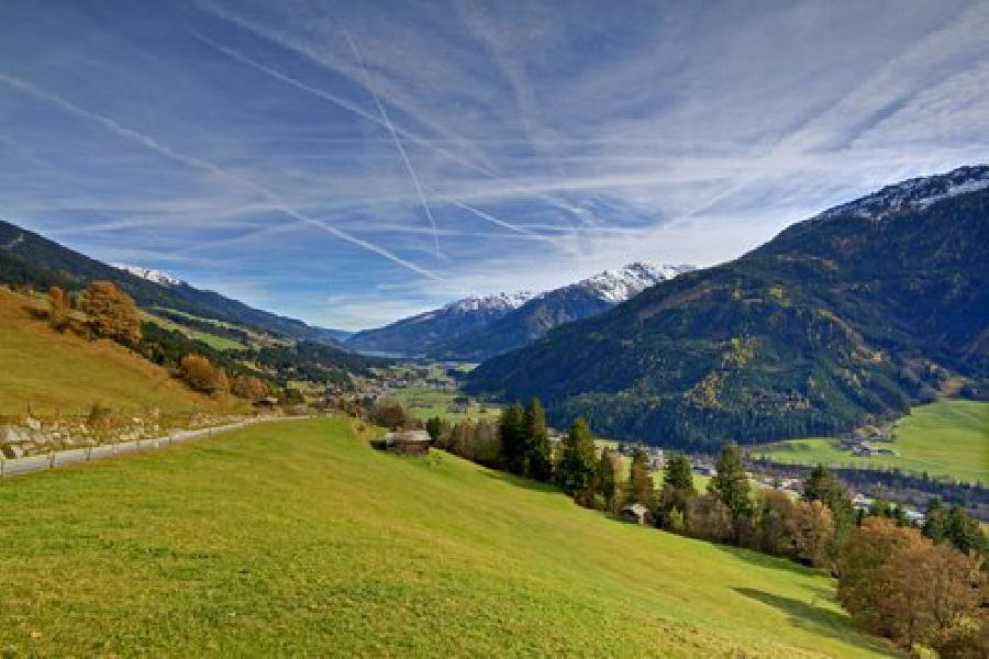 A well-known Hotel in Austria for Sale
