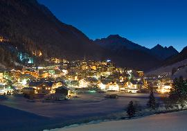 Real estate in Austria - Hotel in Ischgl - Austria For Sale - Ischgl - Tirol