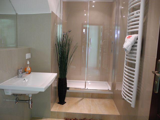 Шестикомнатная Квартира в Вене на продажу, 5-й район (Margareten)