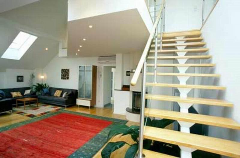 Элегантная квартира возле зеленого парка на продажу, 9-й район (Alsergrund)