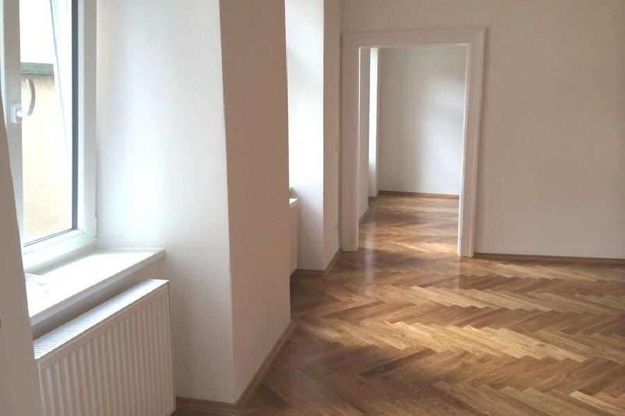 Charming apartment near Schoenbrunn for Sale - Vienna - Austria