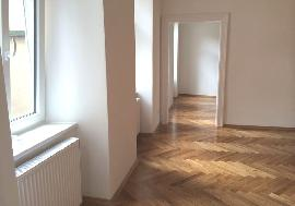 Real estate in Austria - Charming apartment near Schoenbrunn For Sale - 14th District (Penzing) - Vienna