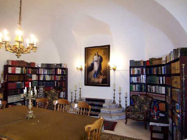Historic Castle in Austria for Sale