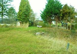 Plot of land in Vienna close to Neustift, 17th District (Hernals) - for sell