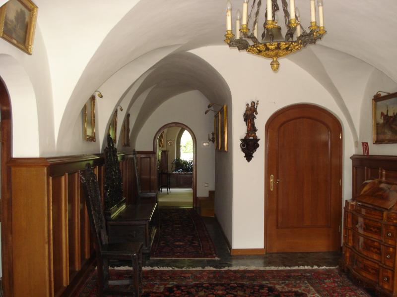 Prestigious historical building for Sale