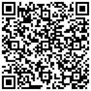 Вы можете использовать этот QR-код как ссылку для вашего смартфона