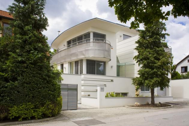 Luxury Residence in Schwechat for Sale - Lower Austria