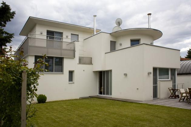 Luxury Residence in Schwechat