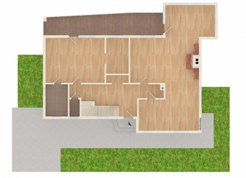 Click to enlarge Floor Plan 7