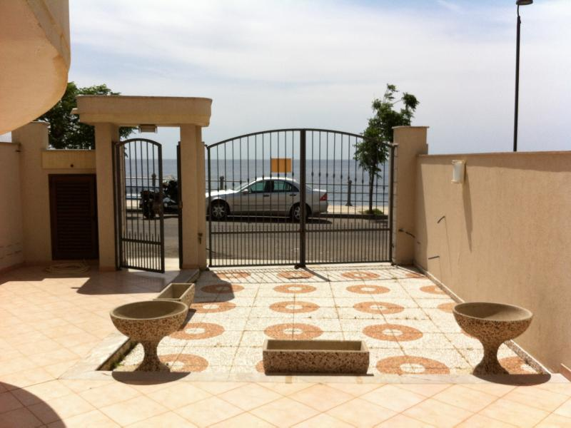 Exclusive villa-apartment in Sicilia For Sale - Italy