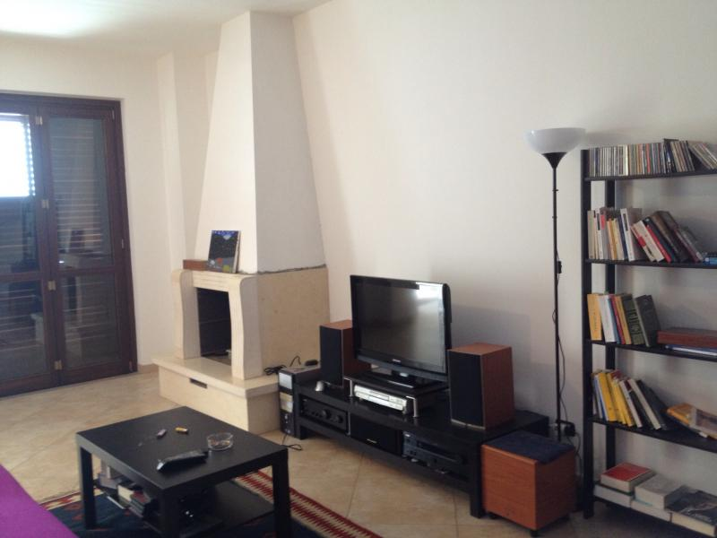 Exclusive villa-apartment in Sicilia for Sale