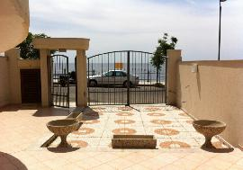 Exclusive villa-apartment in Sicilia, Ali Terme - Sicily - for sell