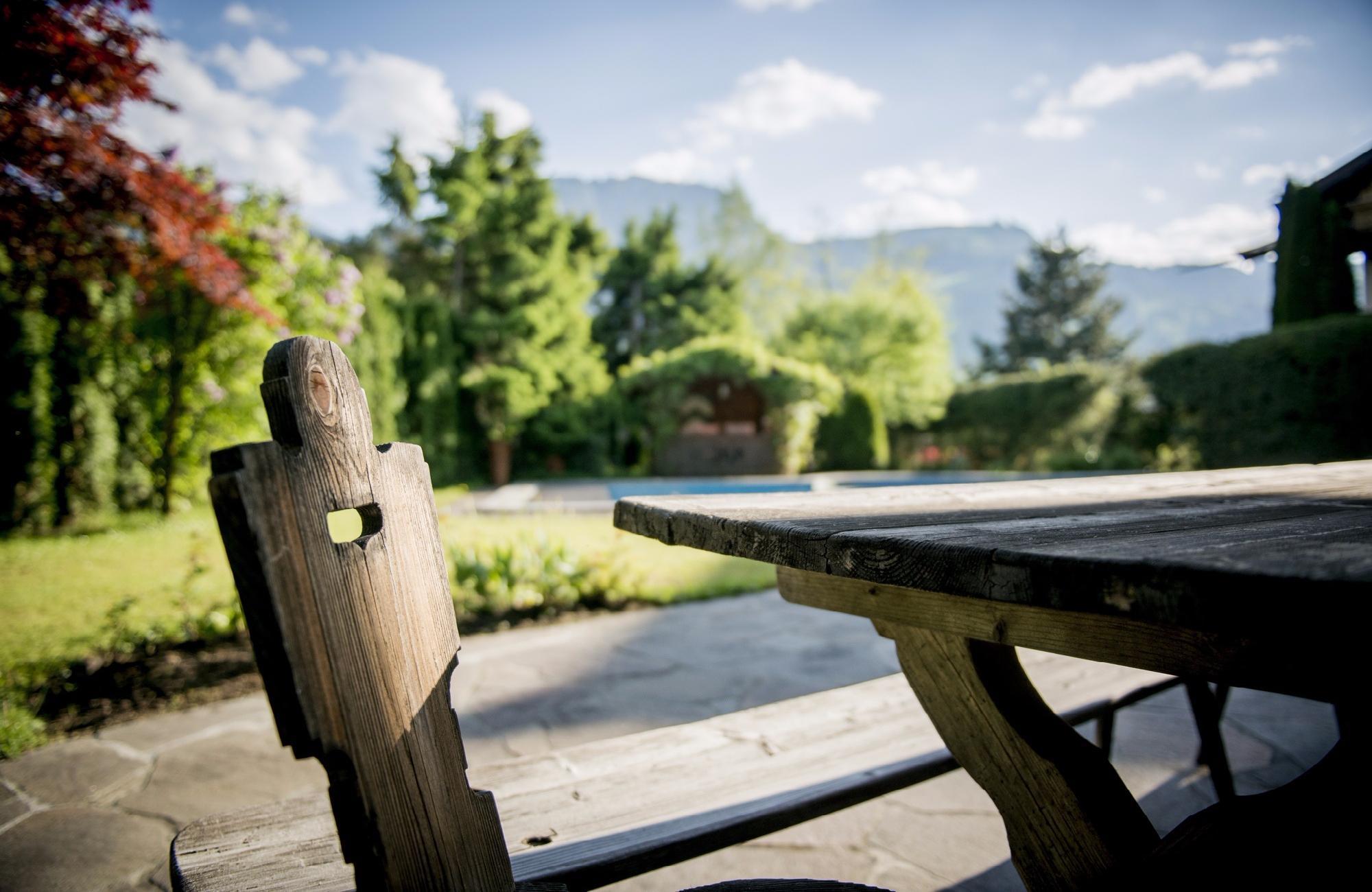 Immobilien - Charmantes Landhaus in Kitzbühel mit Ferienwohnsitz , Kitzbuehel
