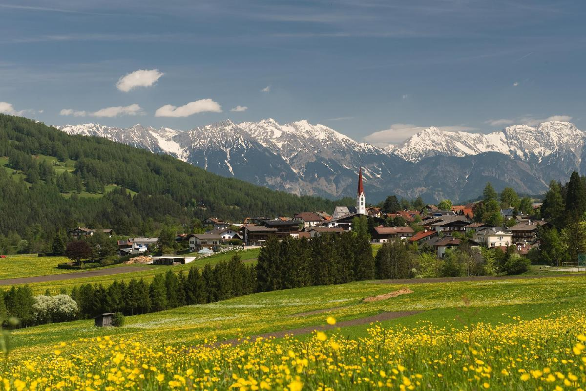 All-season hotel in Austria for Sale - Tirol - Austria