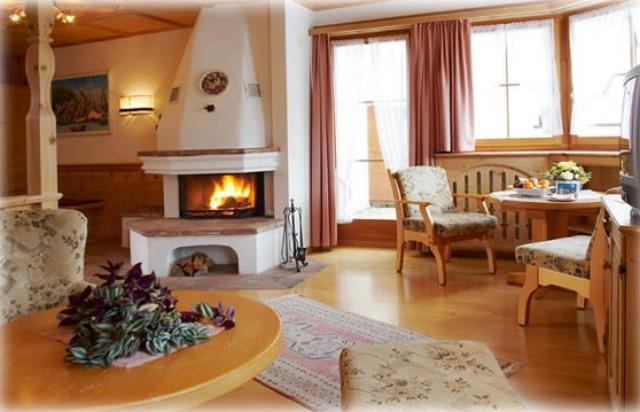 Real Estate in Austria - Wonderful Hotel in Zillertal Alpen in Austria
