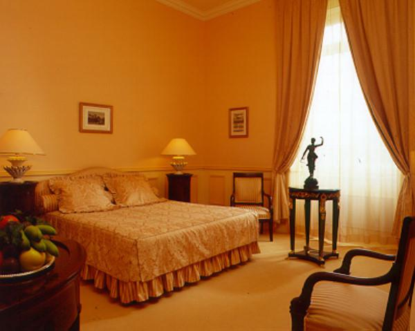 Famous Hotel in city Salzburg - Austria for Sale
