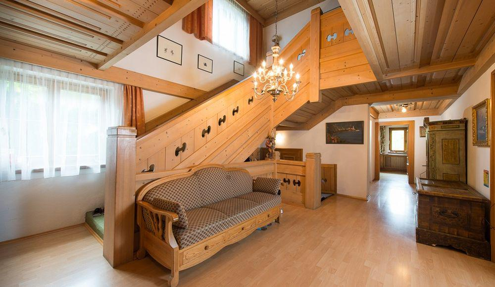 Country house in Austrian Alps for Sale
