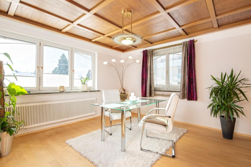 Elegant family house in the center of Tamsweg for Sale