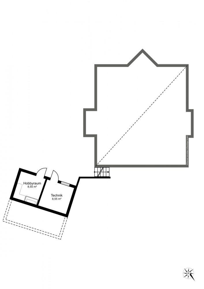 Click to enlarge Floor Plan 1
