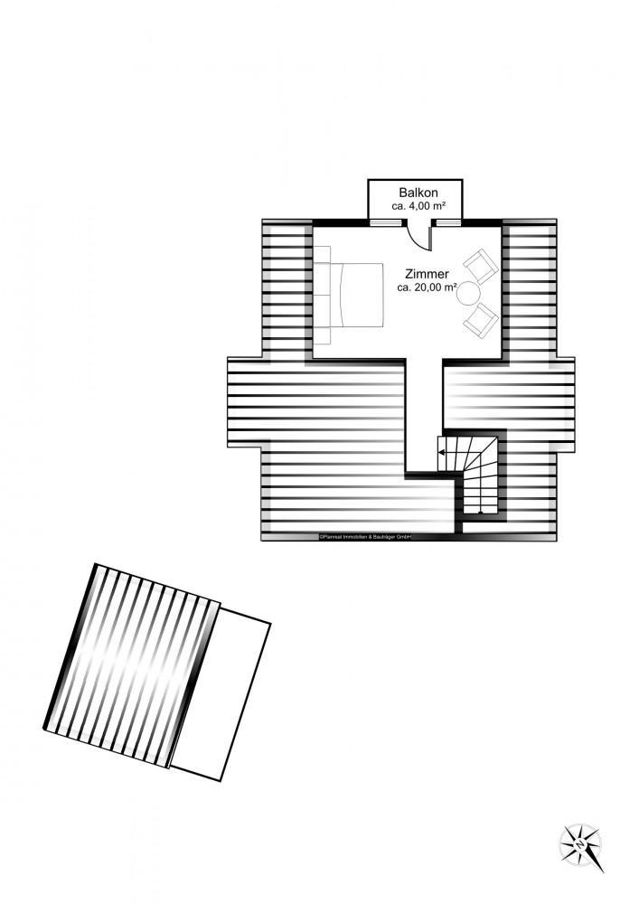 Click to enlarge Floor Plan 4