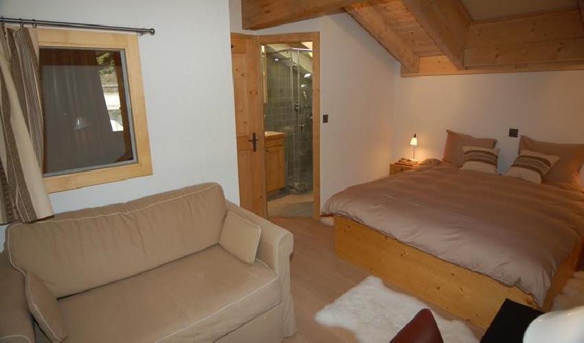 Традиционный альпийский отель в Лехе на продажу, Лех-ам-Арльберг
