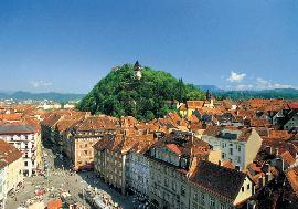 Real estate in Austria - Modern Hotel in Graz SOLD - Graz - Styria