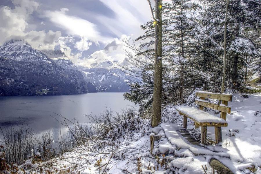 2 Season Hotel in Central Austria for Sale