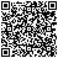 You can use this QR-Code Link for your Smartphone