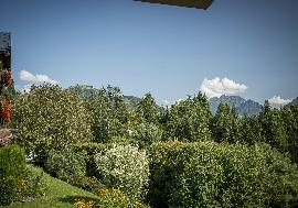 Real estate in Austria - Tirol - Premium luxury apartments in Fieberbrunn For Sale - Fieberbrunn -