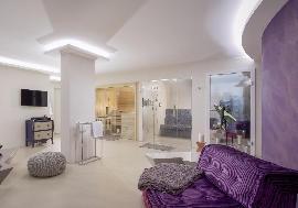 Дизайнерский люкс пентхаус в Китцбюэле, Китцбюэль -