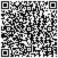 Вы можете использовать этот QR-код как ссылку на описание объекта для вашего смартфона