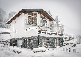 Real estate in Austria - Carinthia - Stylish villa in Velden with panoramic views For Sale - Velden am Woerther See -