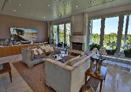 Real Estate in Austria - Spectacular luxury villa close to the Munich
