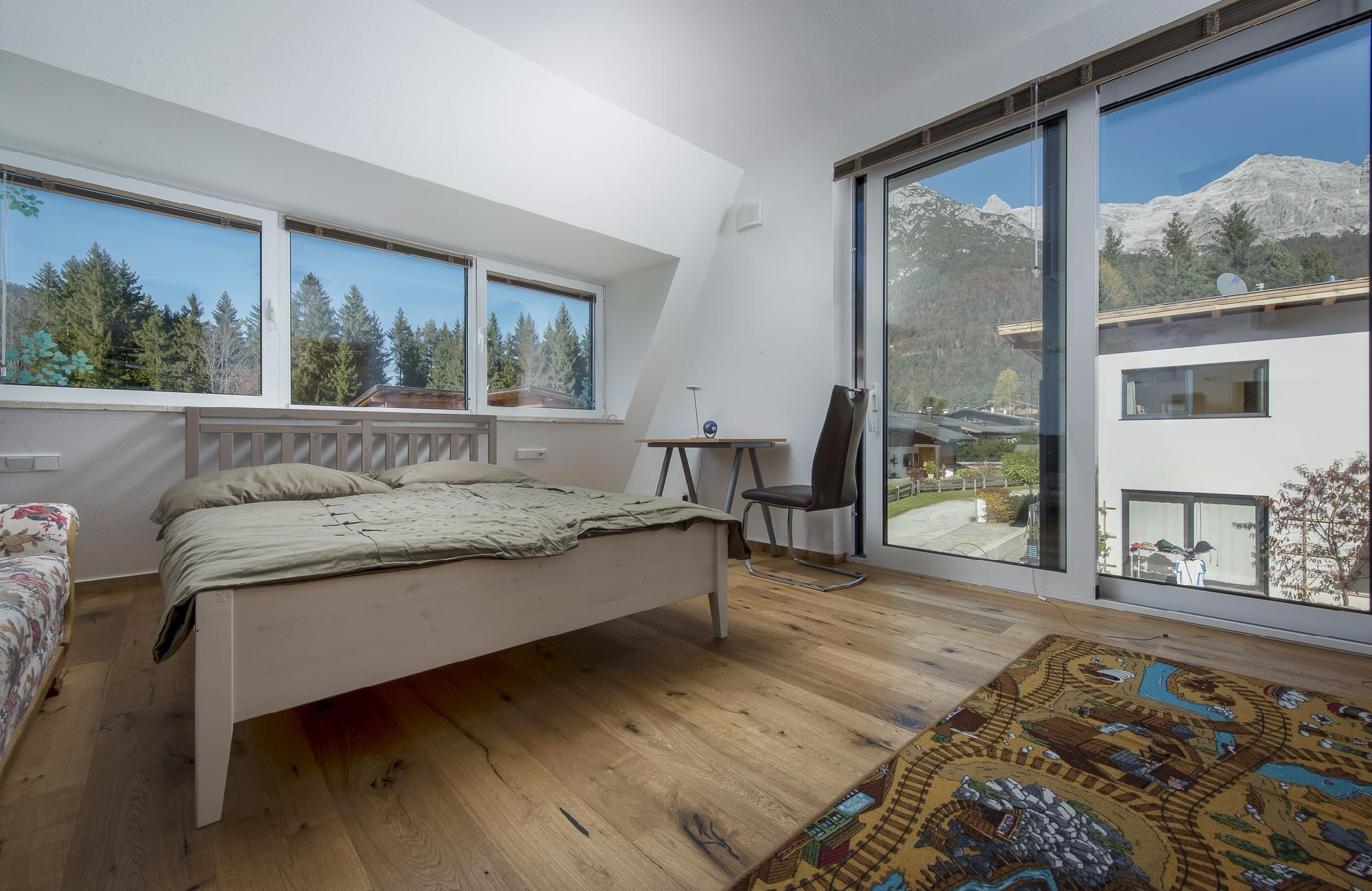 Modern hideaway in the idyllic Pillersee Valley for Sale