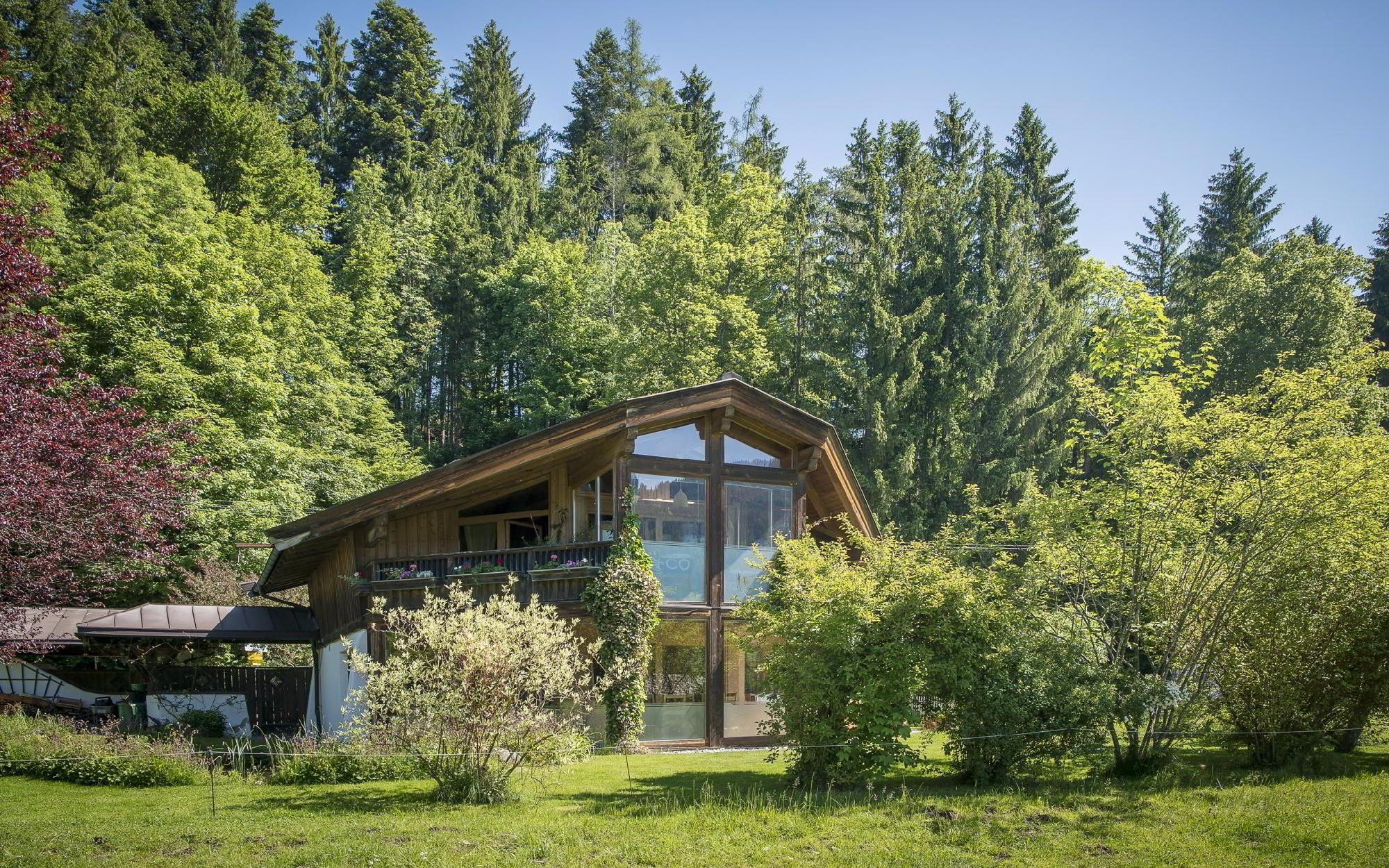 Country house in a sunny location of Going am Wilder Kaiser for Sale