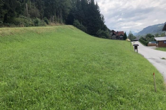 Building plot near Schladming for Sale