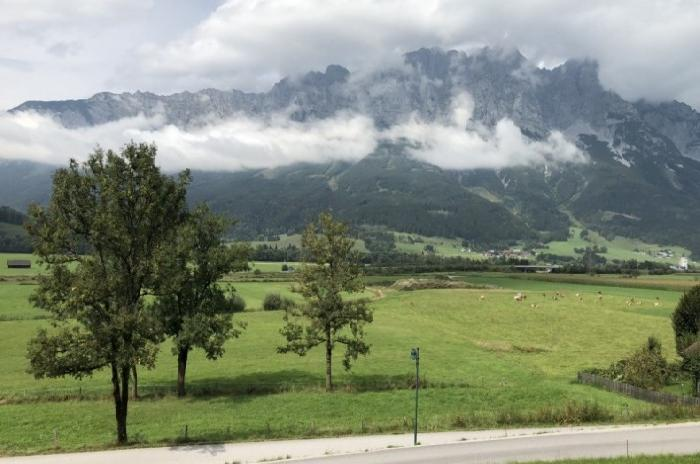 Building plot near Schladming for Sale - Styria - Austria