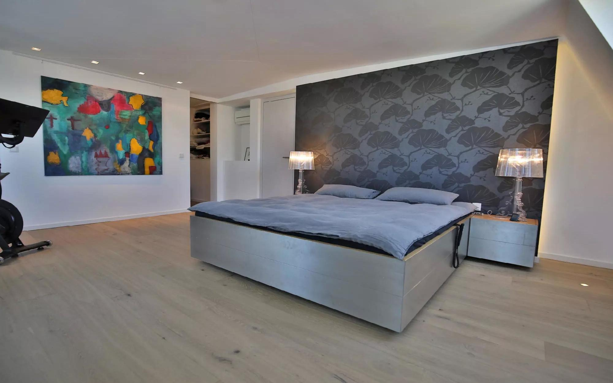 Stylish apartment in a prime location in Munich for Sale