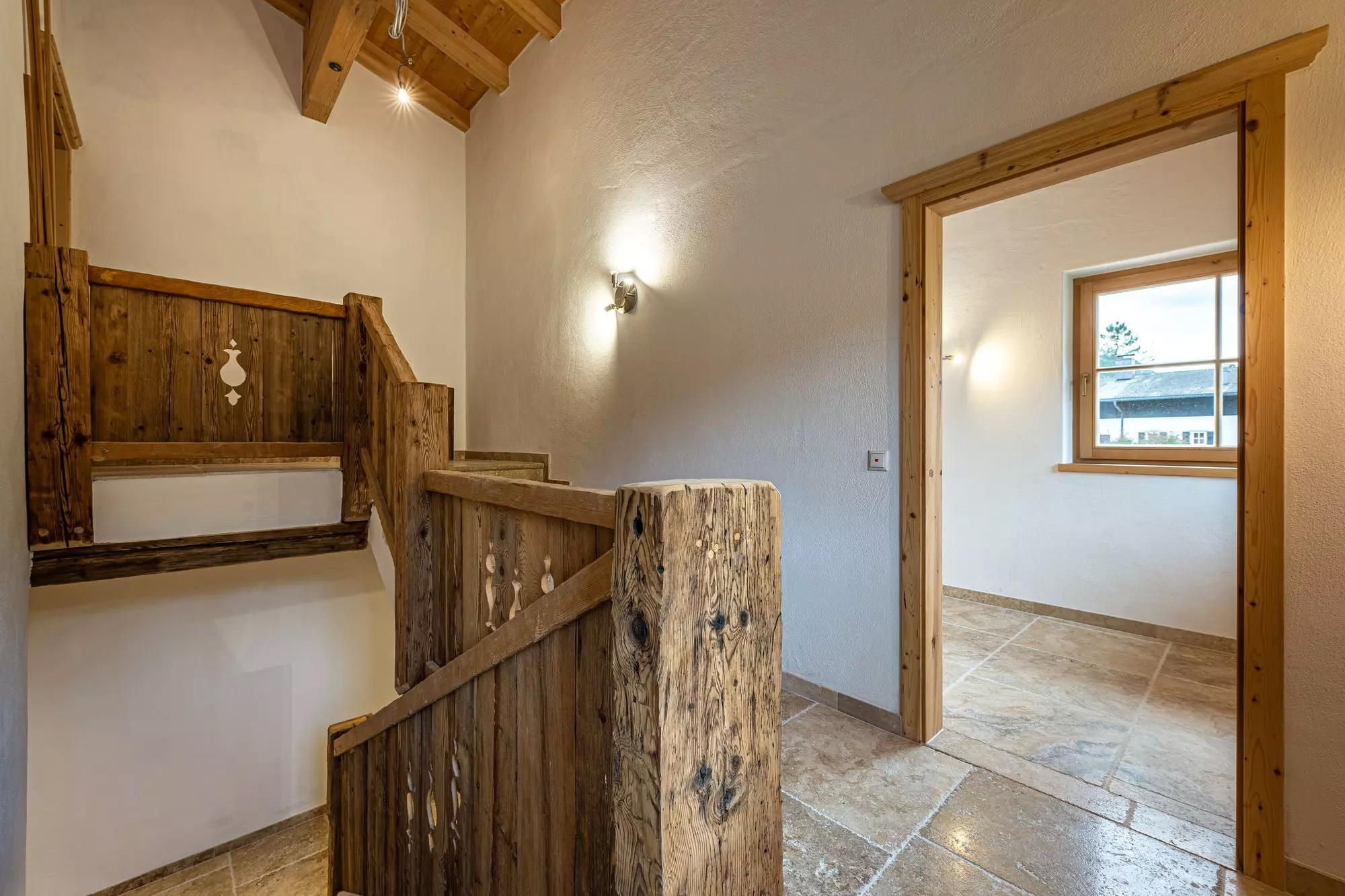 Country house in Tyrol in a sunny quiet location for Sale