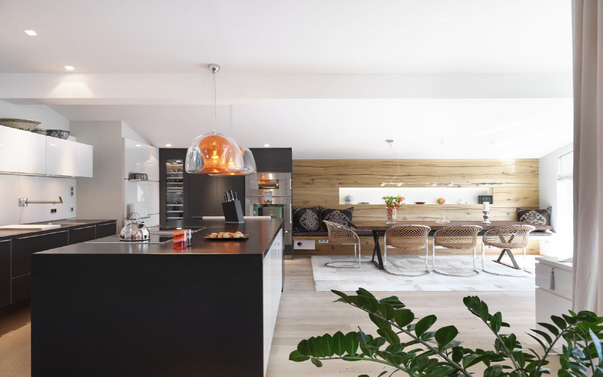 Впечатляющая жилая недвижимость в Аурахе у Китцбюэля на продажу, Аурах-бай-Кицбюэль