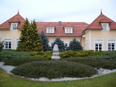 House in Burgenland, Oberwart - for sell