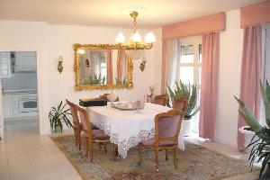 House in Burgenland for Sale