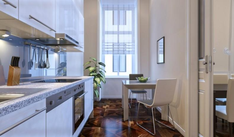 Эксклюзивная роскошная квартира недалеко от Стефансплац на продажу, 1-й район (Innere Stadt)