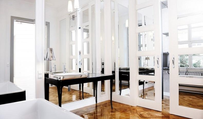 Immobilien - Kaiserliche Villa in Wien in exklusiver Lage, 13th District (Hietzing)