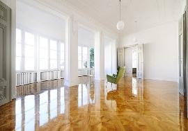 Real estate in Austria - Imperial villa with office building in Vienna in exclusive location For Sale - 13th District (Hietzing) - Vienna