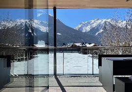 Real estate in Austria - Salzburgland - Luxury apartment in Austria with tourist use For Sale - Bramberg am Wildkogel -