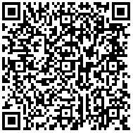 Sie können diesen QR-Code Link für Ihr Smartphone verwenden