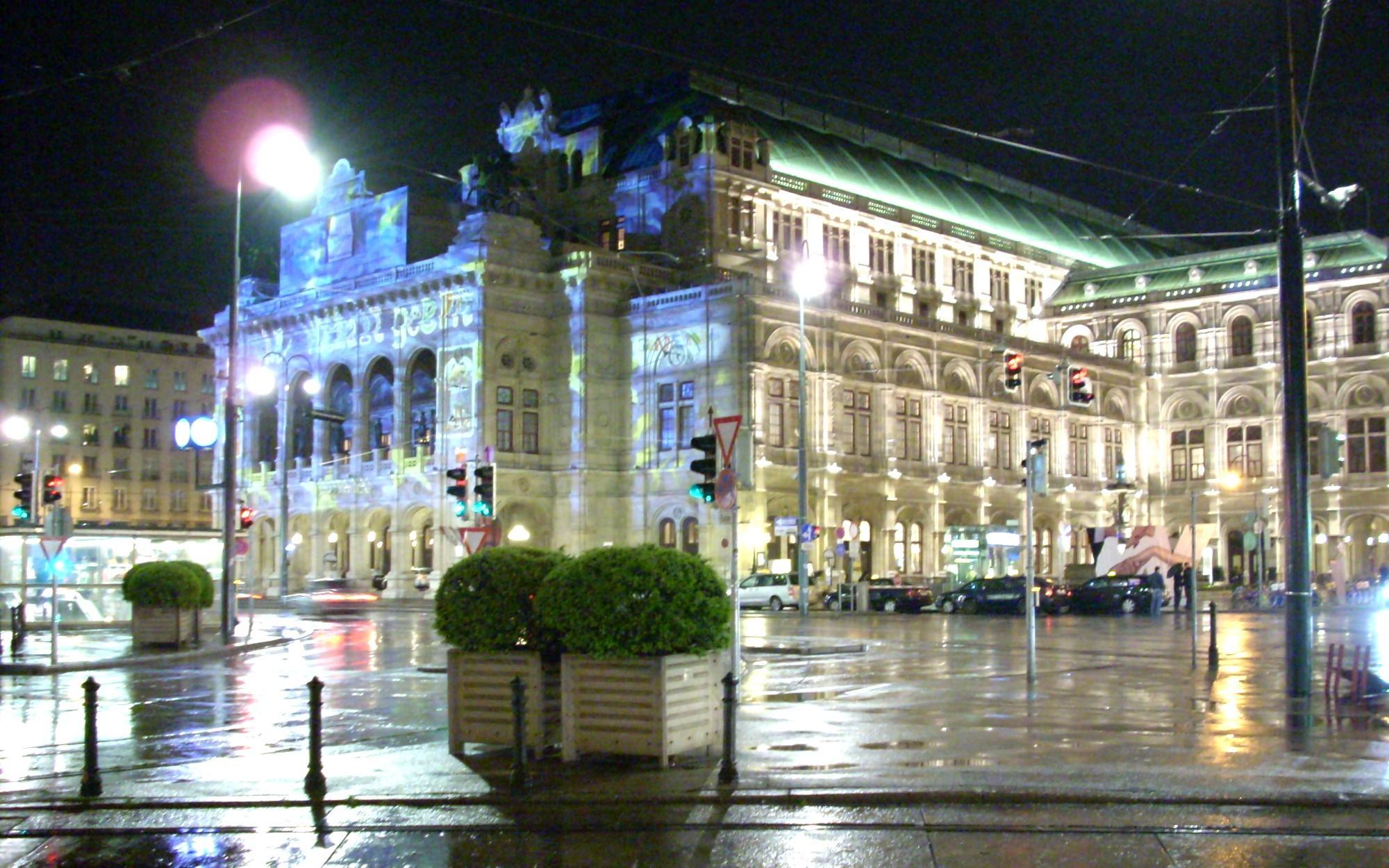 Идеальный бутик-отель в самом центре Вены на продажу, 2-й район (Leopoldstadt)
